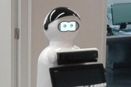 Visión por Computador