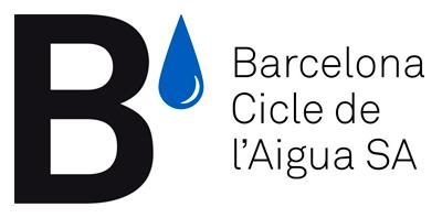 Barcelona cicle de agua