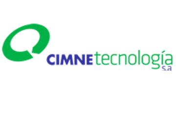 CIMNE Tecnología