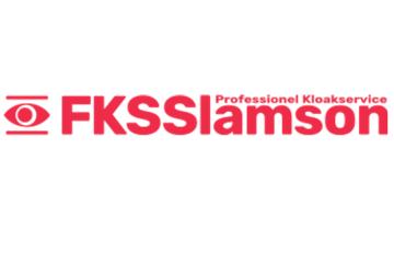 FKSSlamson