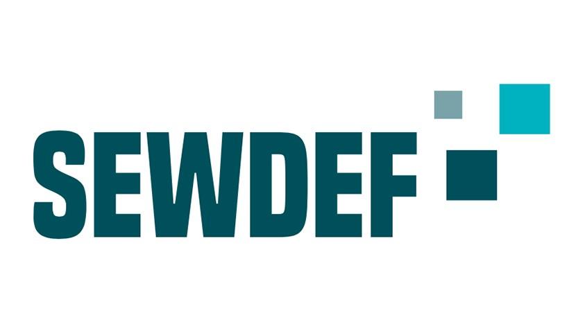 Sewdef