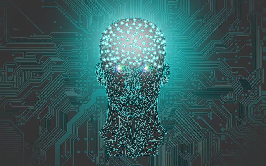 Avances en la inteligencia artifical