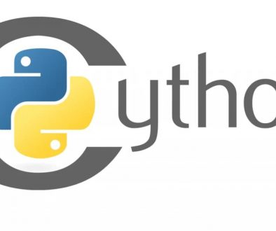Cython