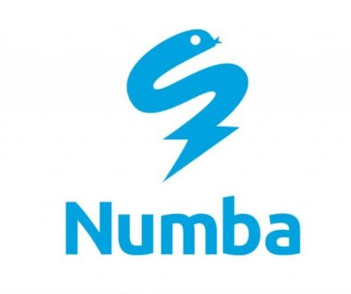 Numba